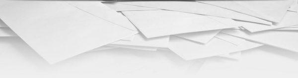 бумага для принтера фото